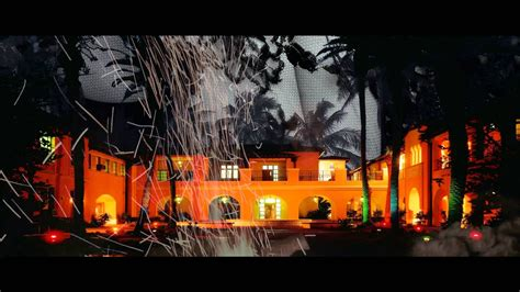 jorn hotel california official  video youtube