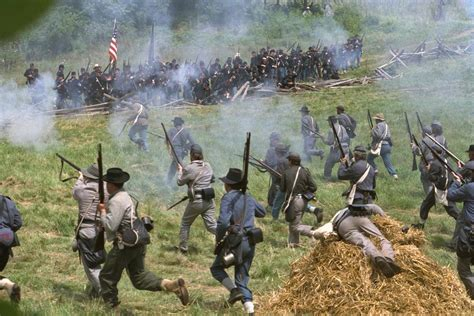 Who Won The War by Who Won The Civil War
