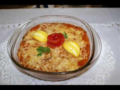 recette cuisine moderne avec photos sabrina et la cuisine algérienne