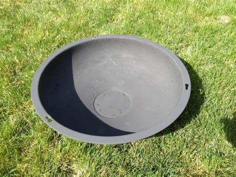 pit bowl only pit bowl only pit ideas
