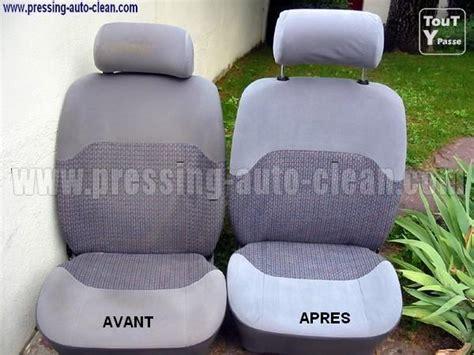 nettoyage de siege de voiture en tissu comment nettoyer fauteuil de voiture la réponse est sur