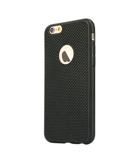 iphone 5s back cover egotude back cover for apple iphone 5 5s black buy