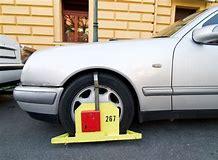 Как проверить если штрафы в гибдд по номеру машины бесплатно
