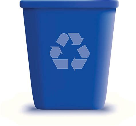 recycle bin clipart royalty free recycling bin clip vector images