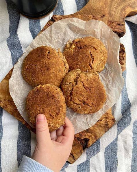 Bez cukura cepumi - INSTA receptes - tavs recepšu portāls