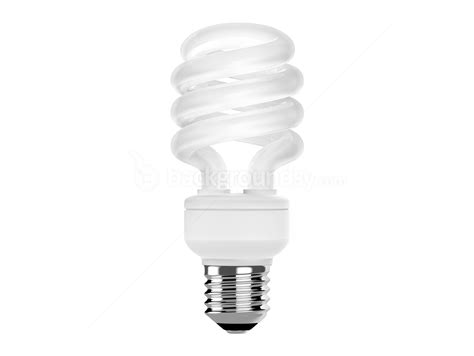 how do i recycle fluorescent light bulbs how to dispose of broken cfl light bulbs mouthtoears com
