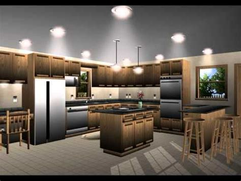 indian home interior design  middle class youtube
