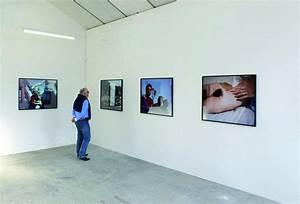 Jean Luc Moulene : la belle revue jean luc moul ne disjonctions ~ Medecine-chirurgie-esthetiques.com Avis de Voitures