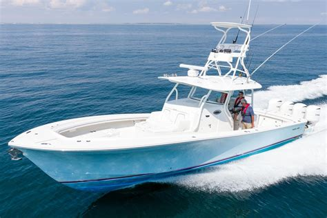 Centre Console Fishing Boat For Sale Uk by Regulator Boats For Sale Boats