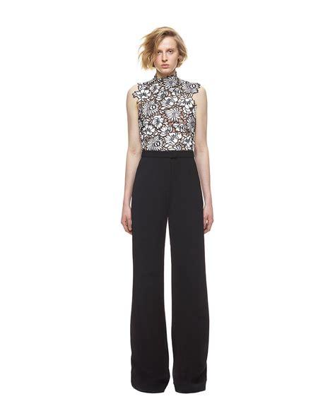 tailleur pantalon femme habillée pour mariage tailleur femme pantalon mariage fashion designs