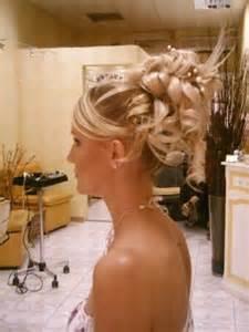 coiffure mariage invitã e coiffure de mariage