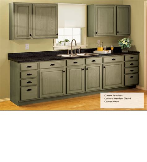 designs of kitchen cupboards 19 best cabinets images on kitchen ideas 6682
