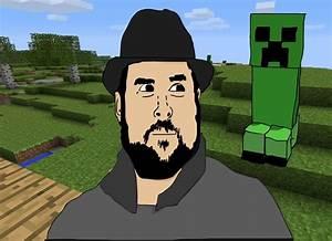 Minecraft39s creator decides against windows 8 for Minecrafts creator decides against windows 8 certification