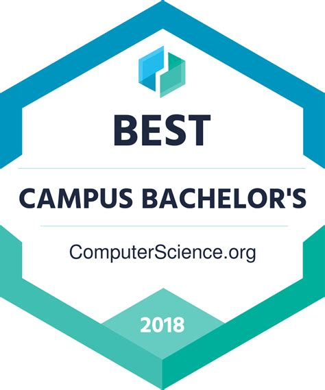 bachelors  computer science computerscienceorg