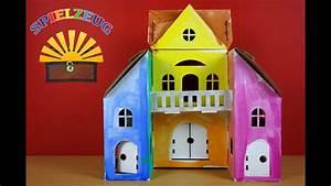 Haus Aus Pappe Basteln : calafant anmalen puppenhaus d2505x selbst anmalen painting baby kinder haus basteln dollhouse ~ A.2002-acura-tl-radio.info Haus und Dekorationen