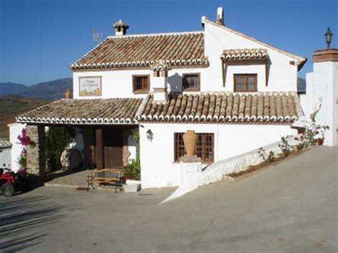 chambre de commerce d espagne chambres d 39 hôtes à vendre andalousie malaga espagne