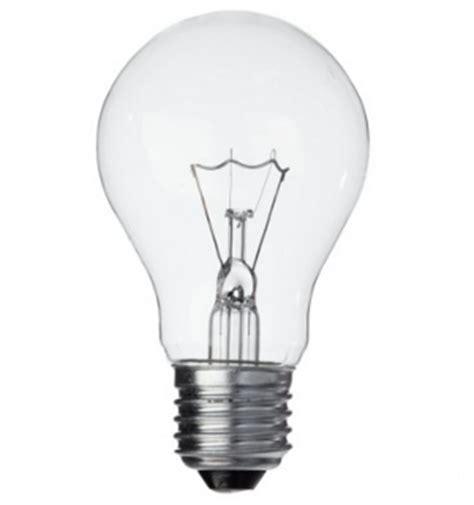 led lighting lowimpact orglow impact living info