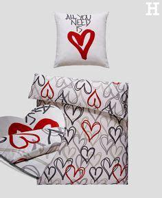 Bettwäsche Für Verliebte  My Blog