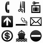 Icons Etc Personal Icon Mysitemyway