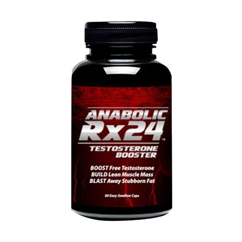 jual gebyar promo 3 botol herbal hormon testoteron