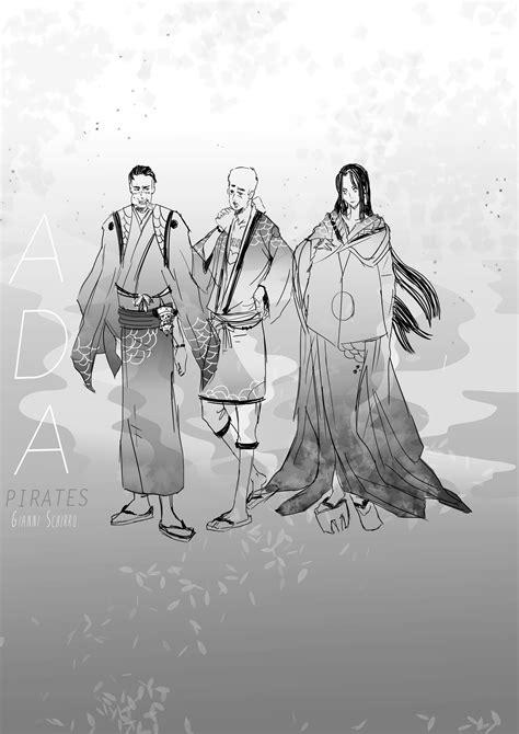 boa hancock  piece zerochan anime image board