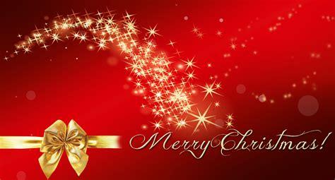 merry christmas wallpaper  mac qcw