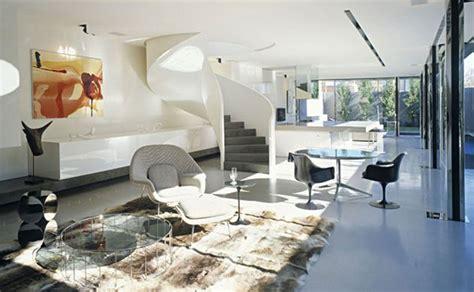 interior design courses from home 83 interior design course architecture tiny