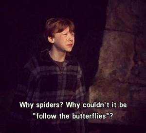 #harry potter #Movie #movies #movie quotes #quotes #funny ...