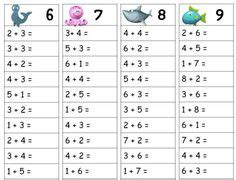 tables de multiplication vierge a imprimer 1000 images about ecole on addition strategies math and multiplication