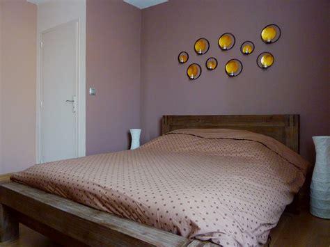 dressing de chambre chambre avec dressing chambre avec dressing c0905 suite