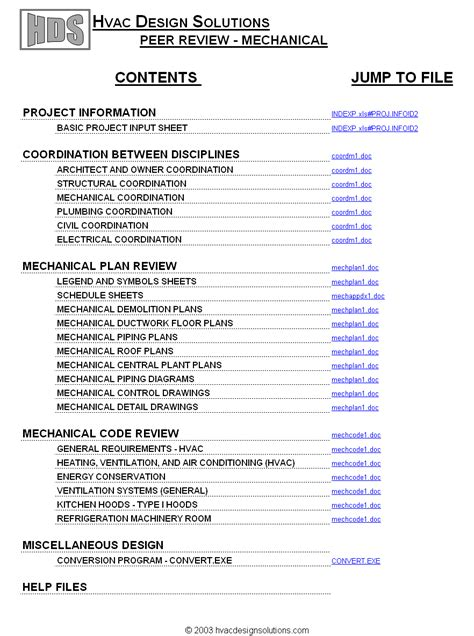 professional pilot cv resume nutritionist resume template