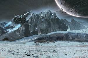 Space Background Planets images