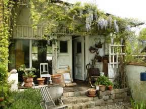 wohnen und garten geschenkabo. blauregen wohnen und garten foto, Garten und bauen