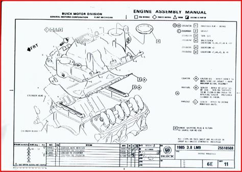Wiring Diagram For 84 Buick Regal by Index Of 77 Hatchback Sfi Air Engine
