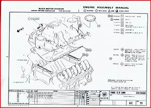 Index Of    U0026 39 77 Hatchback  Sfi Hot Air Engine