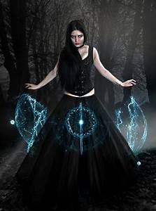 73 Best Wiccan Images On Pinterest