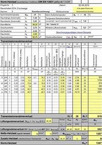 Heizkosten Warmwasser Berechnen : warmwasser berechnen video warmwasser berechnen der heizkosten richtig vornehmen nicht heizung ~ Frokenaadalensverden.com Haus und Dekorationen