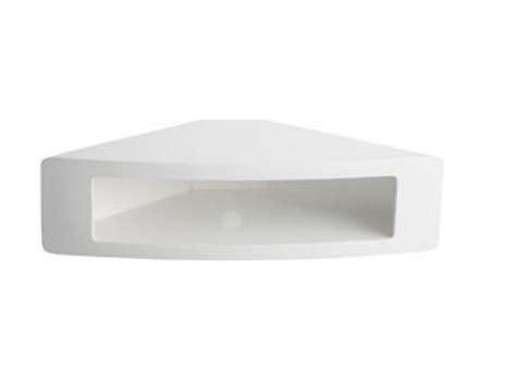 meubles cuisine alinea meuble tv angle blanc laqué maison et mobilier d 39 intérieur