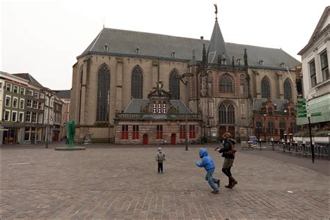 Grote Markt, Zwolle - Talkin.nl - Photos and photoblog by ...