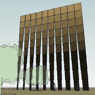 curtains ideas 187 curtain wall revit inspiring