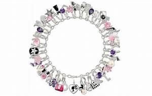 bracelet thomas sabo With robe fourreau combiné avec bracelet argent femme pandora