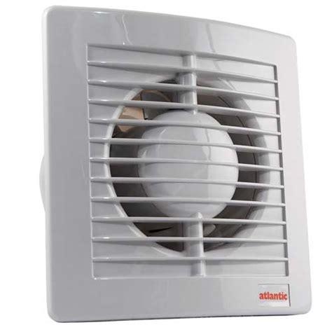 extracteur d air cuisine extracteur d 39 air permanent pour la cuisine vpi atlantic