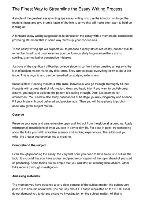 Rice university creative writing summer camp cover letter for research proposal submission pet care business plan pdf pet care business plan pdf