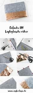 Laptoptasche Selber Nähen : einfache laptoptasche n hen n hen laptoptasche n hen ~ Kayakingforconservation.com Haus und Dekorationen