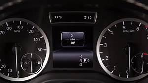 Electronics 2018 5 Infiniti Qx30