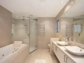 Bathroom Photos Ideas Classic Bathroom Design With Corner Bath Using Exposed Brick Bathroom Photo 197740