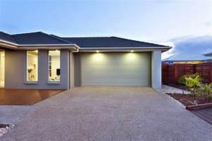 Faire Une Allée Carrossable : construire une all e de garage comment faire a quel prix ~ Premium-room.com Idées de Décoration