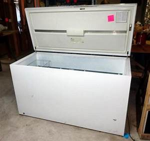 Kenmore Deep Freezer Parts  U2013 65emonroe4710 Info