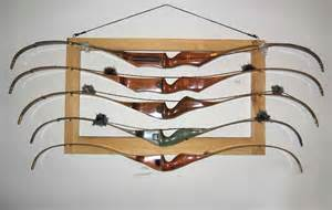 PDF How To Build A Recurve Bow Rack Plans Free