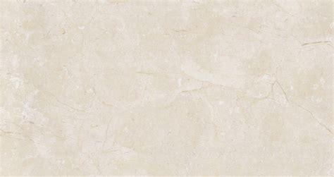 marble tiles sydney chira mid emprador crema pacific